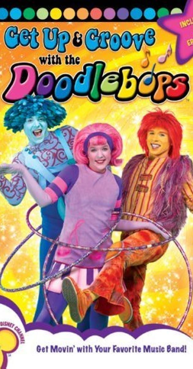 the doodlebops tv series 2004� imdb