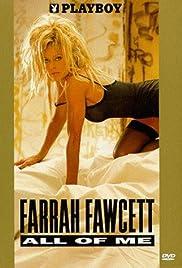 Playboy: Farrah Fawcett, All of Me Poster