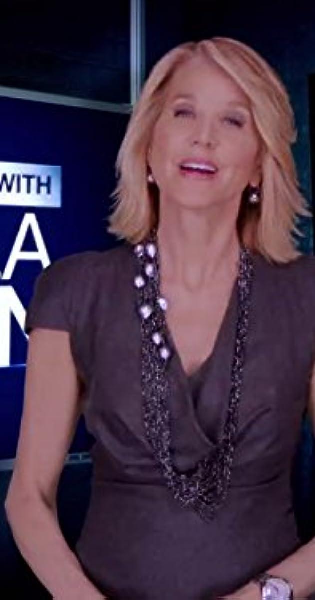 """On the Case with Paula Zahn"" Broken Trust (TV Episode ..."