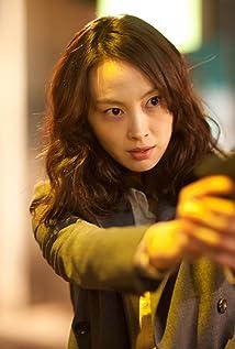 Aktori Na-yeong Lee
