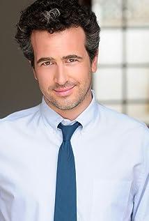 Ethan Sandler - IMDb