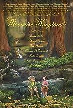 Primary image for Moonrise Kingdom