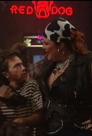 pov-al-and-peggy-bundy-sex-video-sexy