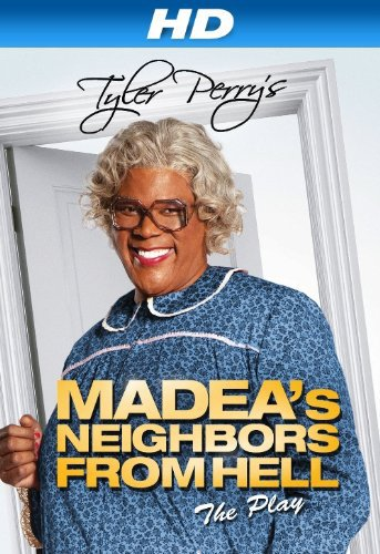 neighbours from hell 5 season 1.1.avi