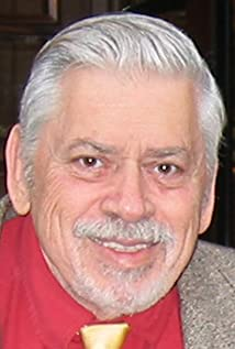 Robert B. Sherman Picture
