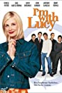 I'm with Lucy (2002) Poster