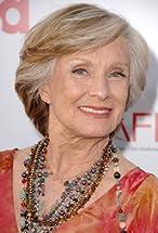 Cloris Leachman's primary photo