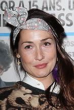 Annelise Hesme's primary photo