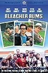 Bleacher Bums (2001)
