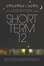 Primary image for Short Term 12