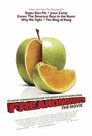 Food Inc Movie Worksheet - Super Teacher Worksheets