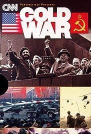 Cold War (TV Mini-Series 1998) - IMDb