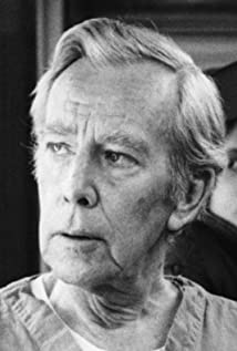 Whit Bissell Picture