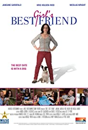 Girl's Best Friend Poster