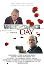 Primary image for Wedding Day