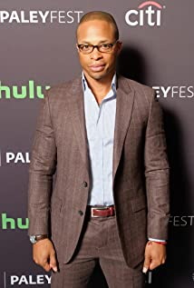 The 36-year old son of father (?) and mother(?) Cornelius Smith Jr. in 2018 photo. Cornelius Smith Jr. earned a  million dollar salary - leaving the net worth at  million in 2018
