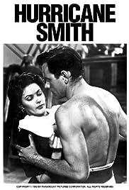 Hurricane Smith Poster