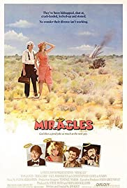 Miracles Poster