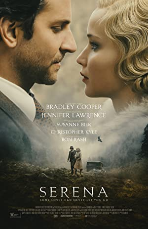 Serena full movie streaming
