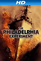 Primary image for The Philadelphia Experiment
