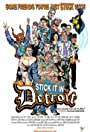 Stick It in Detroit