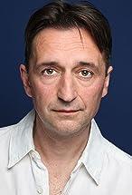 Georg Nikoloff's primary photo