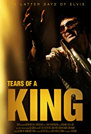 Tears of a King Poster