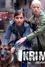 Krimi.de Poster