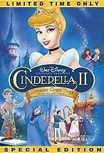 Primary image for Cinderella II: Dreams Come True