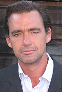 Richard Lintern Picture