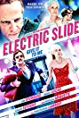 Electric Slide (2014) Poster