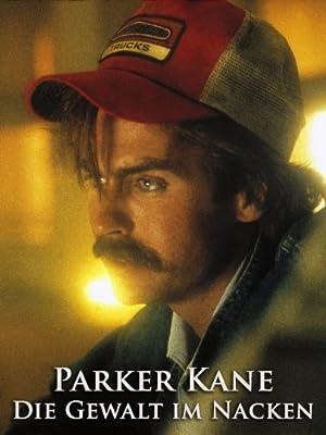 Parker Kane full movie streaming