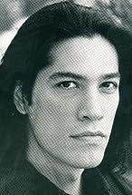 Carlos Lauchu's primary photo
