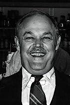 Lewis Arquette
