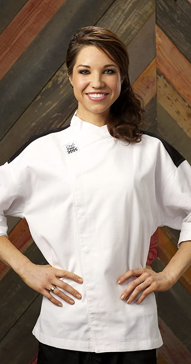 Hell 39 S Kitchen 18 Chefs Compete Tv Episode 2015 Imdb