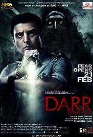 Darr @ the Mall(2014) Poster - Movie Forum, Cast, Reviews