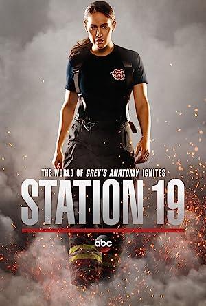 Station 19 Season 2 Episode 17