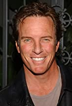 Linden Ashby's primary photo