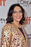 Mira Nair to Direct the BBC's Adaptation of Vikram Seth's 'A Suitable Boy'