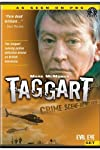 'Taggart' actor 'amazed at its longevity'