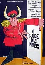 O Clube das Infiéis