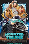 'Monster Trucks' Review: This Kid-Friendly Creature Feature Drafts Off A Dozen Better Movies