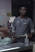 Primary image for Nightshift