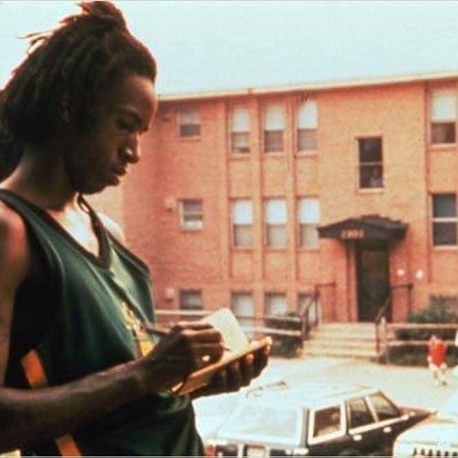 Slam (1998)