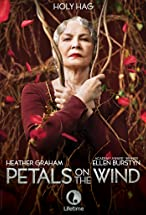 Primary image for Petals on the Wind