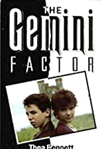 The Gemini Factor