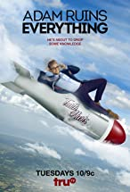 Primary image for Adam Ruins Everything