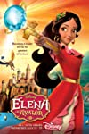 Mario Lopez Joins 7-Year-Old Daughter Gia in the Recording Studio for Elena of Avalor Roles