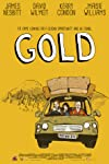 Cannes: Synergetic Mines Irish 'Gold'