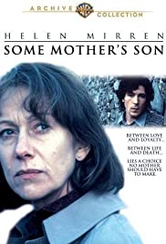 Some Mother's Son Poster